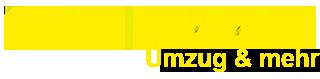 hendrich-umzug Logo